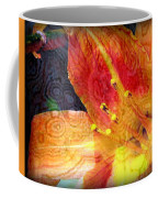 Beguile Coffee Mug