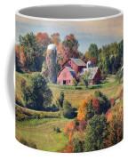 Behold The Beauty Coffee Mug
