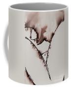 More Than No. 1401 Coffee Mug