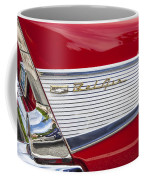 Bel Air Beauty Coffee Mug