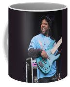 Bela Fleck And The Flecktones Coffee Mug