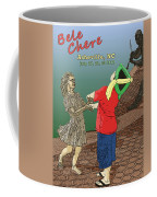 Bele Chere 2012 Coffee Mug