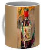 Bella Vita Coffee Mug
