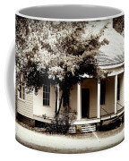 Bellavue Plantation  Coffee Mug
