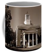 Beloit College Coffee Mug