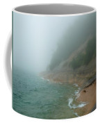Beloved Lakeshore Coffee Mug
