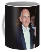 Ben Kingsley Coffee Mug