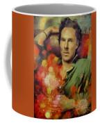 Benedict  Coffee Mug