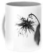 Bent To Embrace  Coffee Mug