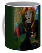 Beppie Coffee Mug
