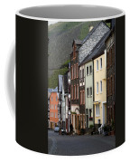 Bernkastel Germany Coffee Mug