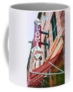 Best Dishes Savannah Coffee Mug