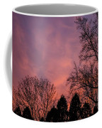 Best Of Fall Coffee Mug