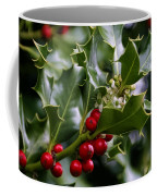 Best Of Holidays Coffee Mug