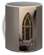 Bethel A M E  Key West Coffee Mug