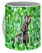 Better Get Started On Those Easter Eggs Coffee Mug