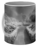 Between Black And White-26 Coffee Mug