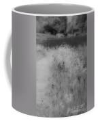 Between Black And White-28 Coffee Mug