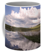 Between Storms Coffee Mug