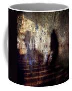 Beyond Two Souls Coffee Mug