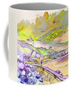 Biarritz 24 Coffee Mug