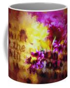 Bible Passages IIi Coffee Mug
