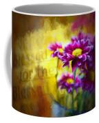 Bible Passages Iv Coffee Mug