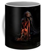 Biblical Seduction Coffee Mug