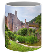 Bickleigh Castle - Devon Coffee Mug