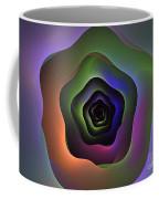 Biennial Coffee Mug