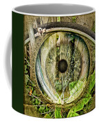 Bifocal Coffee Mug