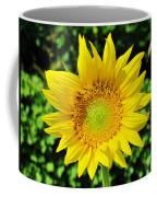 Big And Beautiful Coffee Mug