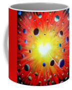 Big Bang - 4 Coffee Mug