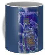 Big Ben 17 Coffee Mug