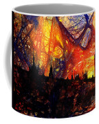 Big Ben Shocker Coffee Mug