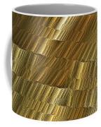 Big Brass Band Coffee Mug