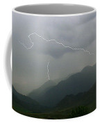 Big Creek Lightning Coffee Mug