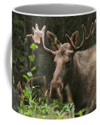Big Guy Coffee Mug