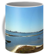 Big Lagoon 1 Coffee Mug