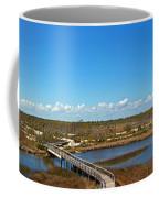 Big Lagoon 2 Coffee Mug