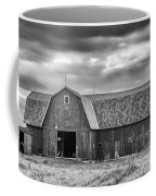 Big Red 3683b Coffee Mug