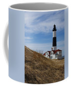 Big Sable Coffee Mug