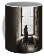 Big Window Coffee Mug