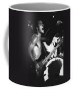 Church In Action 1978 Coffee Mug