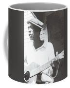 Bill Tatnall 1935 Coffee Mug