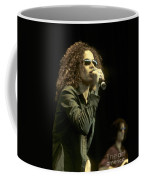 Billie Myers Coffee Mug