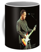 Billy Joel-33 Coffee Mug