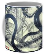Biological Rhythms Coffee Mug