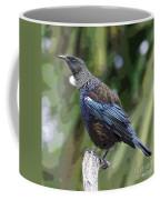 Bird 1 Coffee Mug