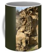 Bird Highrise Coffee Mug